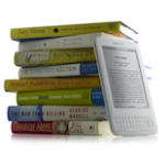 E-Readers for Library Staff and Users
