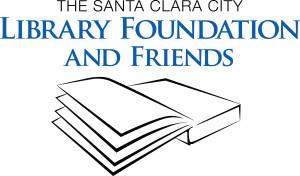 SCCLFF_logo