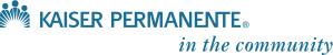 Kaiser_InCommunity_logoBlue