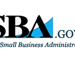 Small Business Administration Workshop, 11/14 3-5pm