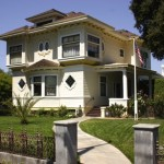 Please sign up for the Santa Clara Historic Homes Tour, Friday December 6th