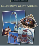 Author Talk: California's Great America [Images of Modern America]