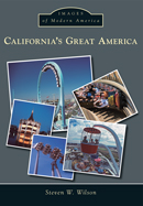 Great America Book